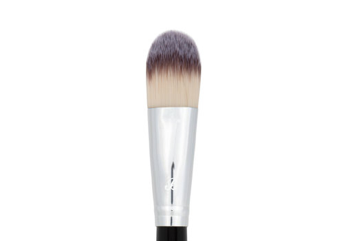 Boozyshop Foundation Brush