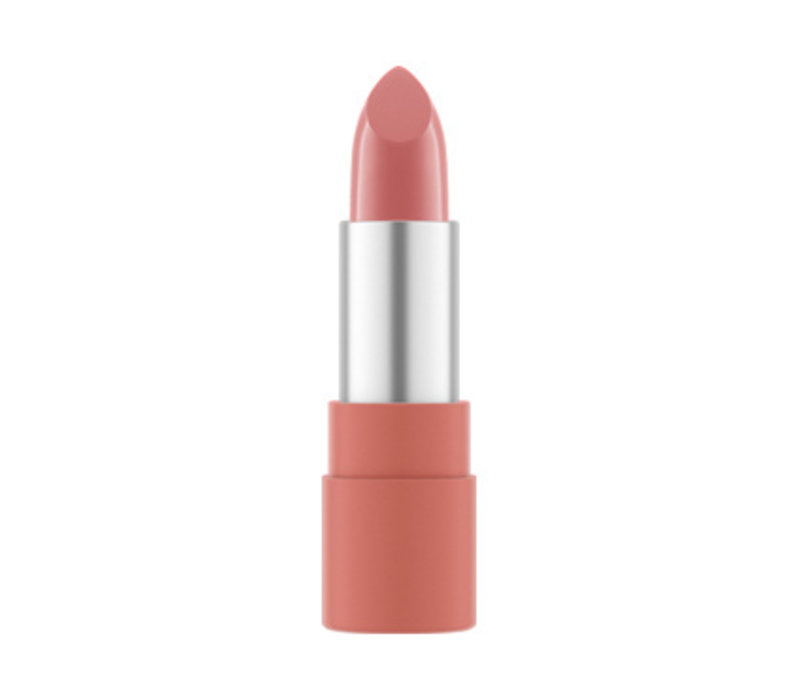Catrice Clean Id Ultra High Shine Lipstick 030 Make It Nuder