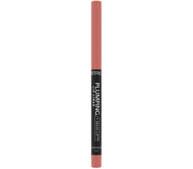 Catrice Plumping Lip Liner 010 Understated Chic