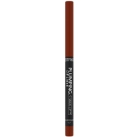 Catrice Plumping Lip Liner 100 Go All-Out