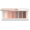 Catrice Catrice Clean Id Mineral Eyeshadow Palette 010 Light