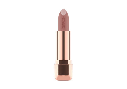 Catrice Full Satin Nude Lipstick 020 Full Of Strength