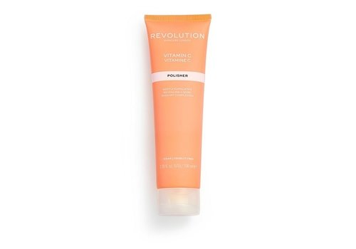 Revolution Skincare Vitamin C Polisher