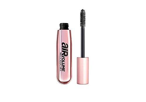 L'Oréal Paris Air Mega Volume Mascara  01 Black