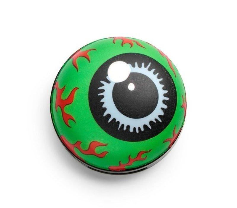 I Heart Revolution Eyeball Highlighter Terrif-Eye