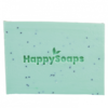 HappySoaps HappySoaps Happy Body Bar Tea Tree en Pepermunt