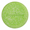 HappySoaps HappySoaps Shampoo Bar Tea-Riffic