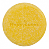 HappySoaps HappySoaps Shampoo Bar Chamomile Down & Carry On