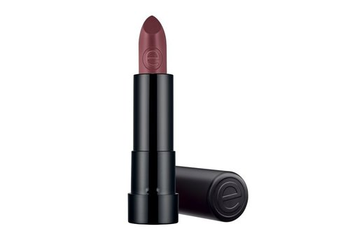 Essence Long Lasting Lipstick 02 Just Perfect