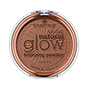 Essence Essence Sun Club Natural Glow Bronzing Powder 02 Cool Tone