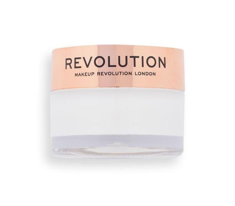 Makeup Revolution Dream Kiss Lip Balm Cravin Coconuts