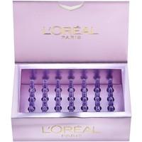 L'Oréal Paris Revitalift Filler Volumizing Hyaluronic Acid Ampullen