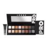 Lorac Lorac Pro Eyeshadow Palette With Mini Eye Primer