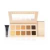 Lorac Lorac Unzipped Gold Eyeshadow Palette & Eye Primer Set