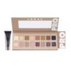 Lorac Lorac Pro Eyeshadow Palette 3 With Mini Eye Primer