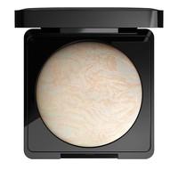 L.O.V Cosmetics Perfectitude Aura Glow Powder
