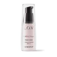L.O.V Cosmetics Perfectitude Primer Serum