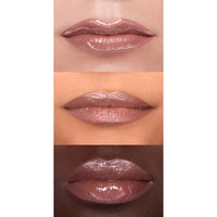 NYX Professional Makeup Lip Lingerie Gloss Clear
