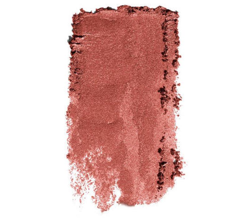 NYX Professional Makeup Sweet Cheeks Creamy Powder Blush Glow Blush Summer Breeze
