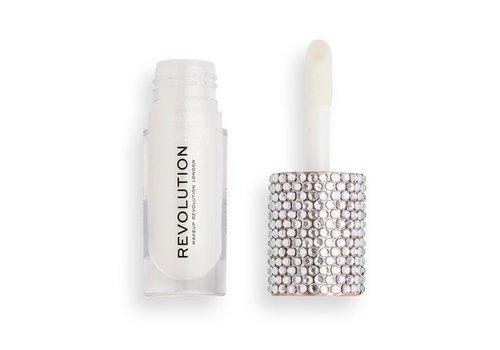 Makeup Revolution Precious Glamour Bling Bomb Opolent Light Beam