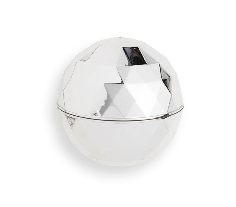 Makeup Revolution Precious Glamour Crystal Ball Loose Body Shimmer