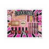 W7 Cosmetics W7 Cosmetics Blockbuster Gift Set