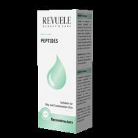 Revuele Peptides Reconstructing Serum