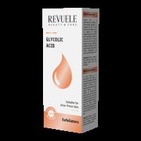 Revuele Glycolic Acid Exfoliator