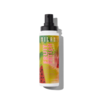 Milani Milani Make It Last Fruit Fetish Setting Spray Kiwi Watermelon