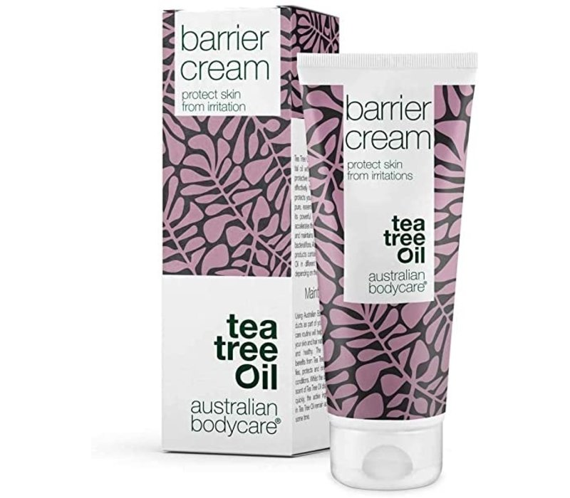 Australian Bodycare Intim Barrier Cream