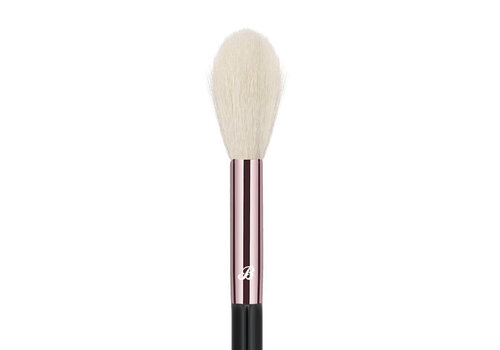 Boozyshop UP10 Highlighter Brush