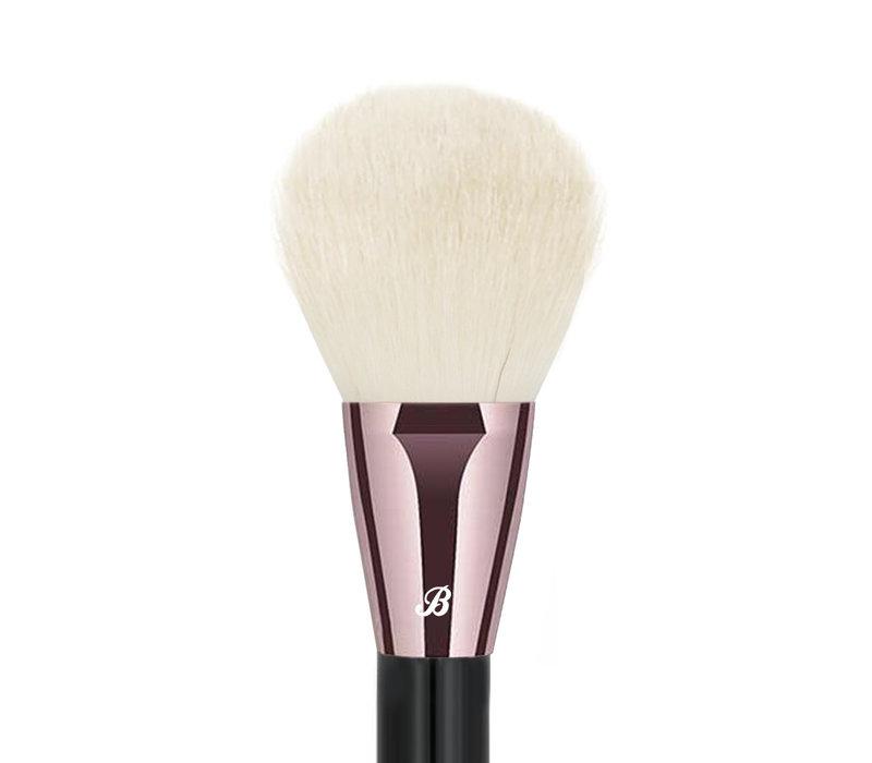 Boozyshop Ultimate Pro UP02 Bronzer Brush