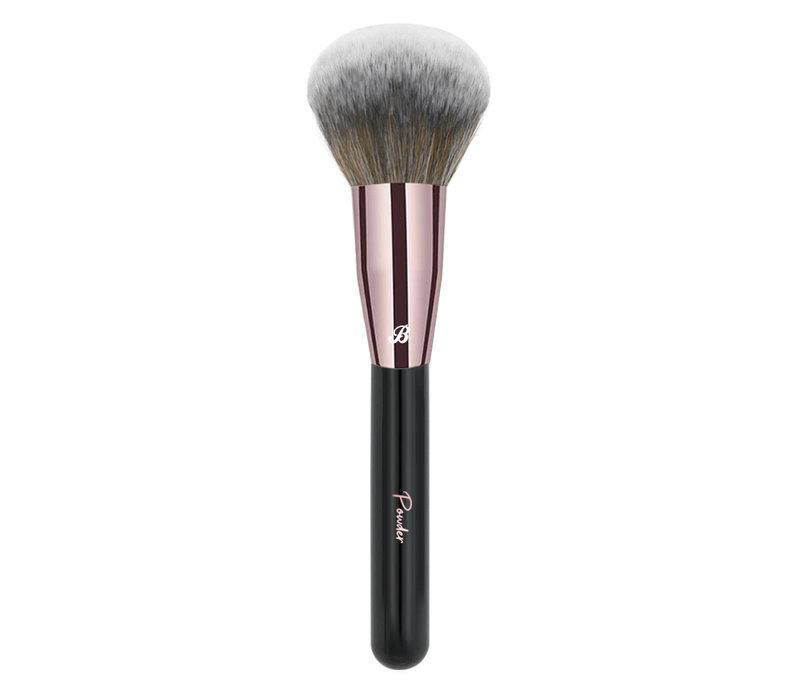 Boozyshop Ultimate Pro UP01 Powder Brush