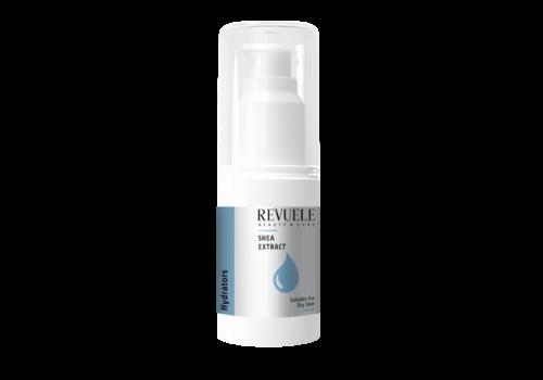 Revuele Shea Extract Hydrator