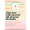 Milu Milu Sheet Mask Gift Box