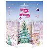 Essence Essence Ho Ho Home For X-mas Advent Calendar