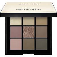 L.O.V Cosmetics x Lou Some Good Soft Eye Palette