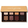Anastasia Beverly Hills Anastasia Beverly Hills Soft Glam Mini Eyeshadow Palette