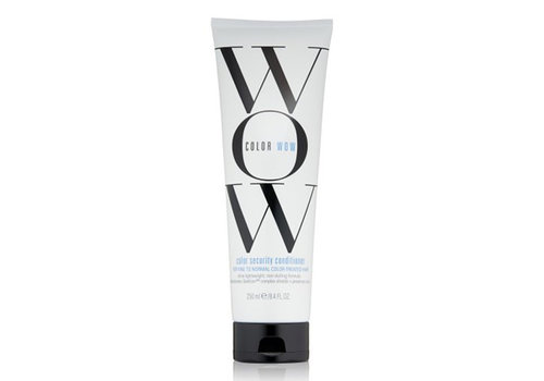 Color Wow Color Security Conditioner Fine/Normal Hair