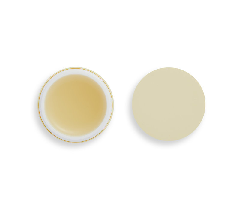 Revolution Skincare Vanilla Lip Sleeping Mask