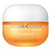 Laneige Laneige Radian C- Cream