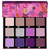Viseart Viseart Étendu Violette Pigment Palette
