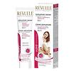 Revuele Revuele Depilatory Cream For Hypersensitive Skin