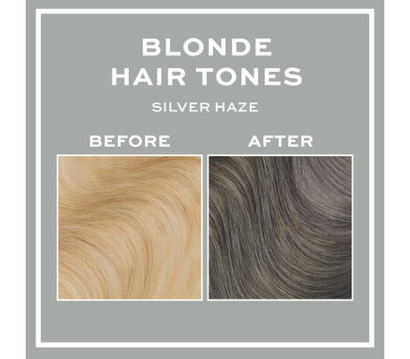 Revolution Hair Hair Tones For Blondes Silver Haze