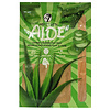 W7 Cosmetics W7 Cosmetics Face Mask Soothing Powdered Mix It Aloe Vera