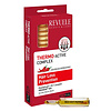 Revuele Revuele Thermo Active Complex Hair Loss Prevention Ampoules