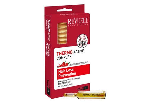 Revuele Thermo Active Complex Hair Loss Prevention Ampullen