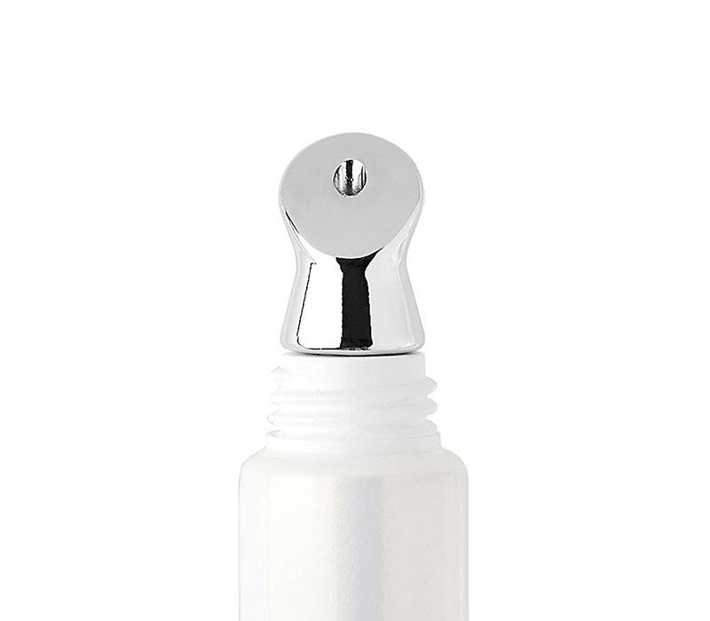 Sigma Conditioning Lip Mask