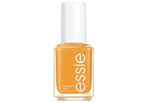Essie Spring 2021 Nail Polish 765 You Know The Espadrille
