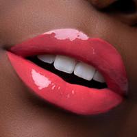 NYX Professional Makeup Shine Loud High Shine Lip Color World Shaper